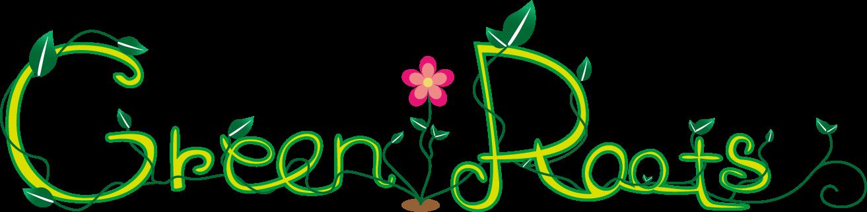 株式会社グリーンルーツ公式サイト