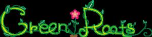 植物用LED等の園芸資材はグリーンルーツへ!